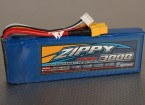 20C ZIPPY Flightmax 3000mAh 3S1P