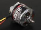 300 kV Turnigy G60 sin escobillas Outrunner (0,60 Glow)