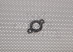 Pieza de repuesto # HP-29 para Turnigy HP-50cc