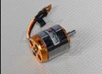 Turnigy L3040A-480G de motor sin escobillas