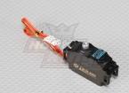 3,4 kg BMS-966DMG metal Digital High Speed Gear Servo / 0.06sec / 29g