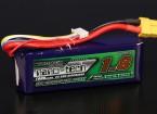 Turnigy nano-tech 1800mah 4S 25 ~ 50C Lipo Pack de