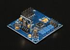HobbyKing Multi-Rotor de control Junta V3.0 (Atmega328 PA)