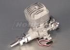 El motor de gasolina de 30 cc RCGF w / CD-ignición 3.9HP / 2.94kw