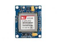SIM5320E V3.8.2 3G Module GSM GPRS SMS Development Board for Arduino