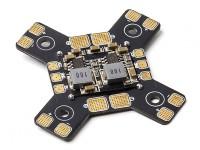 Drone Power Distribution Board 5V/12V for X Frames