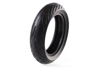 1/8 HKM 390 Motorbike - Replacement Rear Tire
