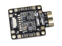 Matek FCHUB-6S PDB w/Current Sensor 184A, BEC 5V & 10V, 3-6S Lipo