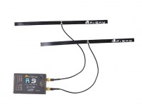 FrSky R9 900 MHz Long Range Receiver