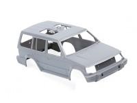 Orlandoo OH32A02 4WD 1/35 Pajero Crawler  – Body Shell