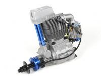 NGH GF38 gas 38cc motor de 4 tiempos