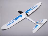 AXN flotador-Jet Planeador EPO 1127mm (PNF)