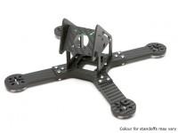 Shendrones Krieger 200 que compite con aviones no tripulados (Juego de Estructura)