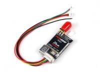 Transmisor video SMA Banda Race Foxeer TM25 5.8G 40CH 25 mW