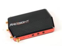 Sistema roSight, R, FCC