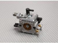 RCGF 30cc Carburador de Reemplazo