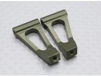 Frontales superiores brazos de suspensión (2pcs / bag) - A2003T, 110BS, A2010, A2027, A2029, A2035, A2040 y A3007