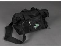 Turnigy Utilidad Bolsa - 380x230x275mm