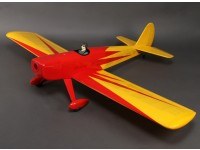 Spacewalker 1580mm Balsa ARF EP / GP