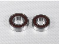 RCGF 50cc cojinetes de bancada (2 piezas)
