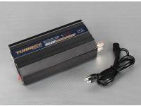 Turnigy 1080W 100 ~ 120V Fuente de alimentación (13,8 V ~ 18V - 60amp)