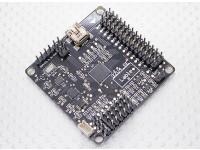 MultiWii regulador de vuelo ATmega32U4 MicroWii USB / BARO / ACC / MAG