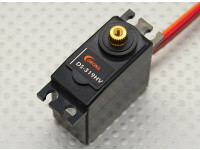 Corona DS-319HV metal Digital Gear Servo 4,2 kg / 0.05s / 34g