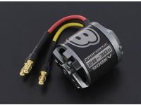 NTM Prop Drive Serie 28-30S 900kv / 270w (versión corta del eje)