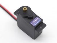 Turnigy ™ SAT-10HM DS Micro Servo 2,2 kg / 0.12sec / 10g