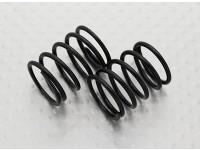 1,5 mm x 21 mm (5.50) de amortiguación por resorte Turnigy TD10 4WD Touring Car (2 piezas)
