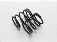 1,5 mm x 21 mm (5 mm) de amortiguación por resorte Turnigy TD10 4WD Touring Car (2 piezas)