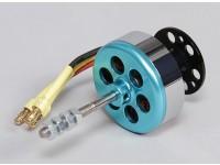 Durafly ™ Auto-G Girocóptero 821mm - Sustitución de motor sin escobillas (KV800)
