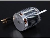Serie Turnigy HeliDrive SK3 Competencia - 4962-500kv (700 / 0,90 tamaño heli)