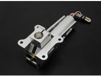 Turnigy 85 grados todo el metal Servoless hacia el exterior Unidad de retracción de funcionamiento 180 Tamaño (1 unidad)