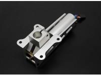 Turnigy 90 grados todo el metal Servoless hacia el exterior Unidad de retracción de funcionamiento 180 Tamaño (1 unidad)