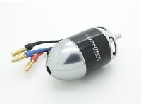 Turnigy 3553-1800 90mm EDF sin escobillas del motor del ventilador