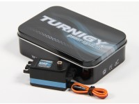 Turnigy 1250TG Digital Escala 1/10 Touring Car / Buggy dirección servo 7 kg / 0.06Sec / 46g