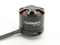 Turnigy HD 2212 sin escobillas del motor del cardán 100-300g (BLDC)