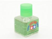Tamiya cemento extra fina (40 ml)