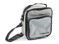 Turnigy Heavy Duty pequeña bolsa de transporte