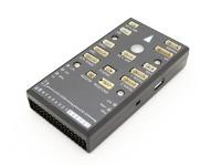 HKPilot32 Autónoma de 32 bits Vehículo Control Set w / Power Module
