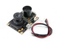 Kit de flujo óptico Pilot32 HK Con Sonar