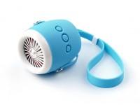 "Altavoz Bluetooth Turnigy - Música ""Jet"" Motor"