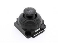 DYS controlador de joystick para la cámara sin escobillas Cardanes (AlexMos Basecam compatibles)
