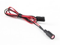 Sensor de velocidad TS3t TrackStar