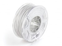Impresora 3D ESUN Filamento blanco 1.75mm ABS 1kg rollo
