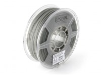 Impresora 3D ESUN de filamentos luminosos azules 1.75mm PLA 1kg rollo