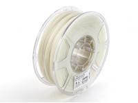 Impresora 3D ESUN de filamento luminoso verde 1.75mm PLA 1kg rollo