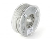Impresora 3D ESUN de filamentos luminosos azules 1.75mm ABS 1kg rollo