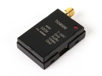 Transmisor de video Mini Skyzone TS58500 32CH 500mW
